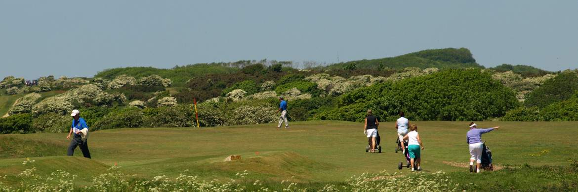 Join our flexible associate membership scheme by 31 August and get extra golf units